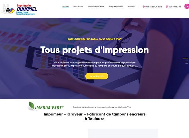 https://www.vitacom.fr/cases/imprimerie-duhamel/