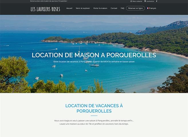 https://www.vitacom.fr/cases/les-lauriers-roses/