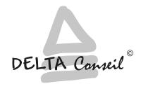 Delta Conseil