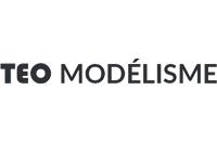 Teo Modelisme