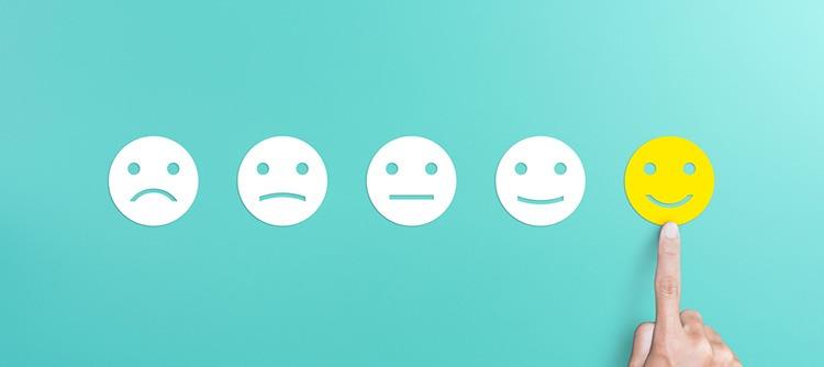 L'importance des avis clients dans le e-commerce